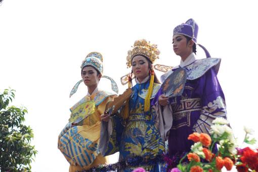 le-ruoc-kieu-ba-thien-hau-binh-duong02