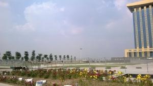 trung-tam-hanh-chinh-Binh-Duong-12_2_201402