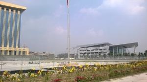 trung-tam-hanh-chinh-Binh-Duong-12_2_201403