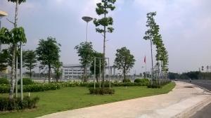 trung-tam-hanh-chinh-Binh-Duong-12_2_201406