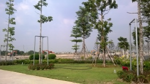 trung-tam-hanh-chinh-Binh-Duong-12_2_201407