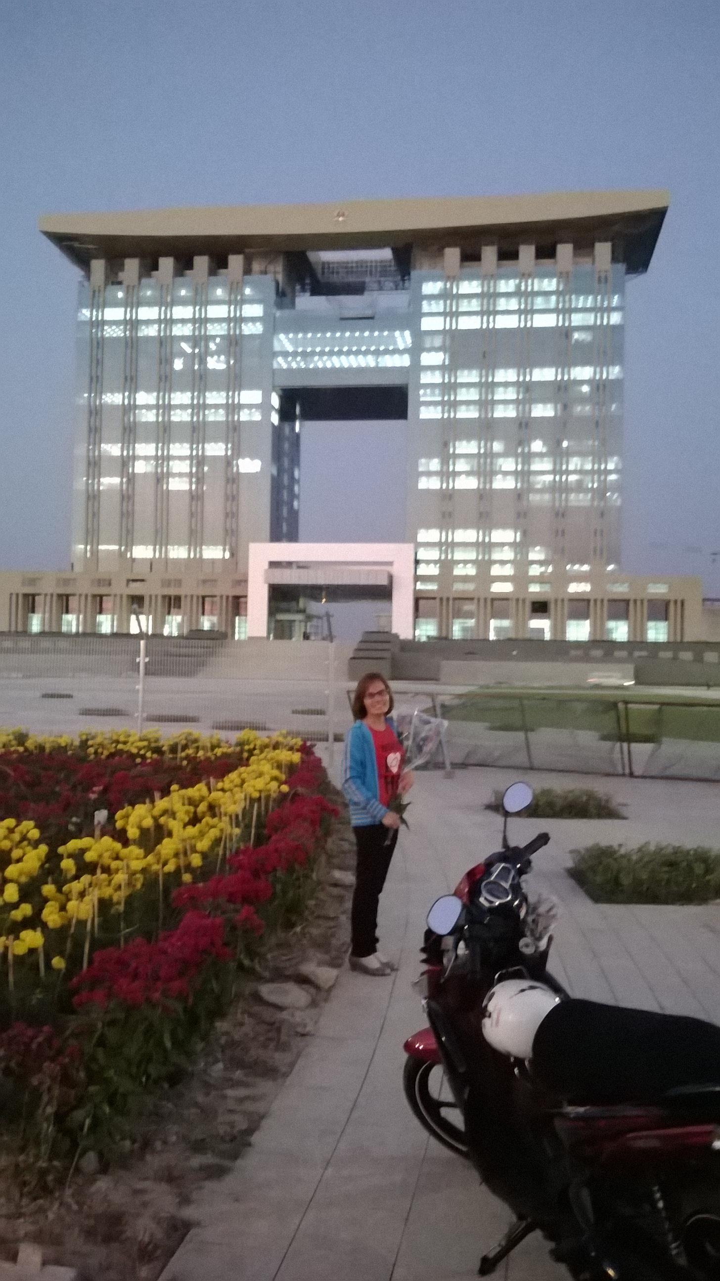trung-tam-hanh-chinh-binh-duong-2014