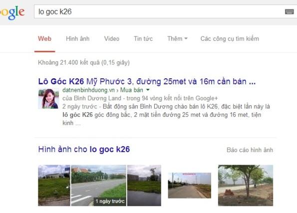lo goc k26 my phuoc